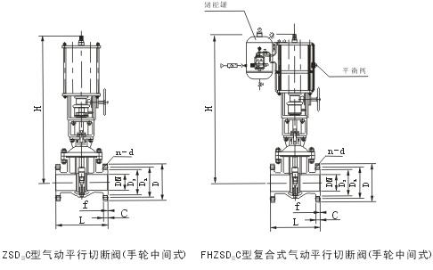 电路 电路图 电子 工程图 平面图 原理图 486_303