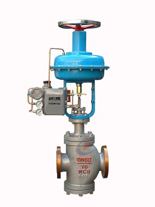 ZMXAN型轻小型气动薄膜双座调节阀.jpg